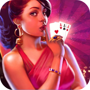 Indian Poker Teen Patti 3