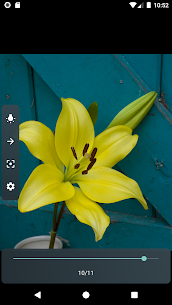 Readings Viewer 1.33.3 Mod APK Latest Version 3