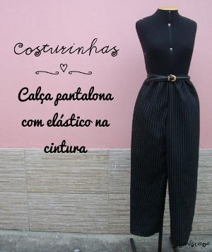 Landscape_Costurinhas_Calça Pantalona01.JPG