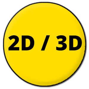 Myanmar 2D/3D - Android Apps on Google Play
