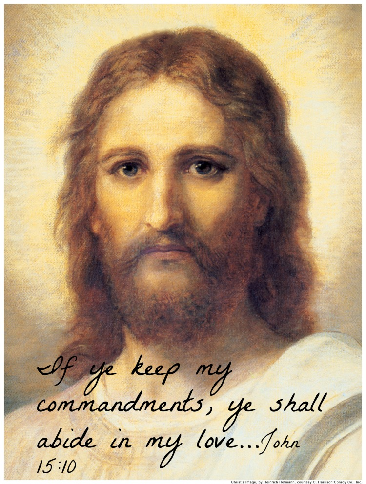 jesus-christ-commandments-gtb.jpg