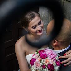 Wedding photographer Doru Coroiu (dorucoroiu). Photo of 09.06.2015