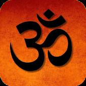 Hindi Bhajan Collection