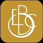 Elizabeth Baptist Church icon