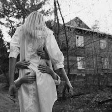 Свадебный фотограф Евгений Юлкин (Evgenij-Y). Фотография от 24.07.2017