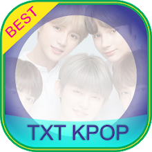 Download Best T X T Together Songs Offline and Lyric APK