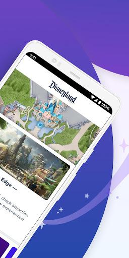 Disneylandu00ae 6.5 Screenshots 2