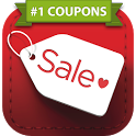 Coupons & Weekly Ads Shopular icon