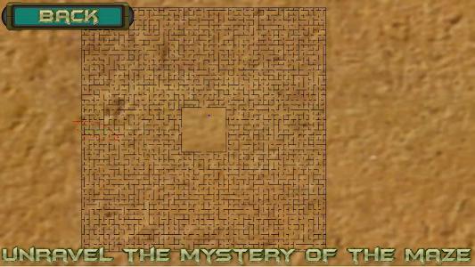 Escape the Maze screenshot 5