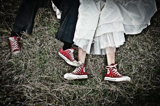 Wedding photographer Barbara Fabbri (fabbri). Photo of 06.02.2014