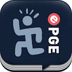 PGE Mobile for Android