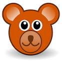 UCIN-Calc Beta icon