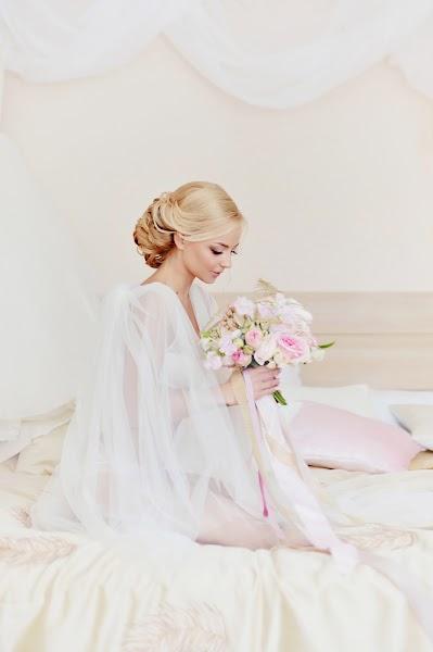 Wedding photographer Natasha Fedorova (fevana). Photo of 12.05.2015