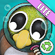Ducklas: Recycling Time Lite APK