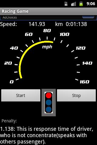 解謎必備免費app推薦|Driver Test Game線上免付費app下載|3C達人阿輝的APP