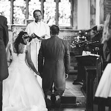 Wedding photographer Kristin Krupenni (Krishh). Photo of 23.11.2017