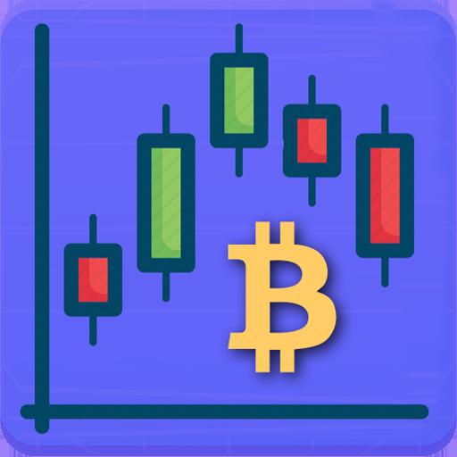 """""""Blockchain"""" technologija: 3 svarbiausi žingsniai verslui - Verslo žinios"""