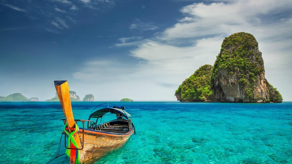 ultimate-guide-best-tourist-places-india-Andaman_And_Nicobar_Island