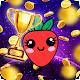Good Fruit 2