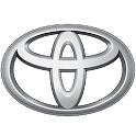 Globe Toyota Connect icon