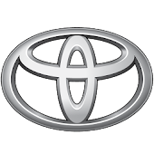 Globe Toyota Connect