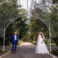 Wedding photographer Vladimir Djajic (vladimir3011). Photo of 02.10.2018