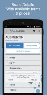 Pharmapedia Pakistan Apk Latest Version Download For Android 3