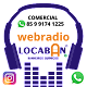 Download Web Rádio Locaban For PC Windows and Mac 1.0.01.0