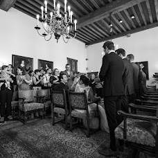 Wedding photographer Esther Smit-Branderhorst (smitbranderhor). Photo of 31.10.2018