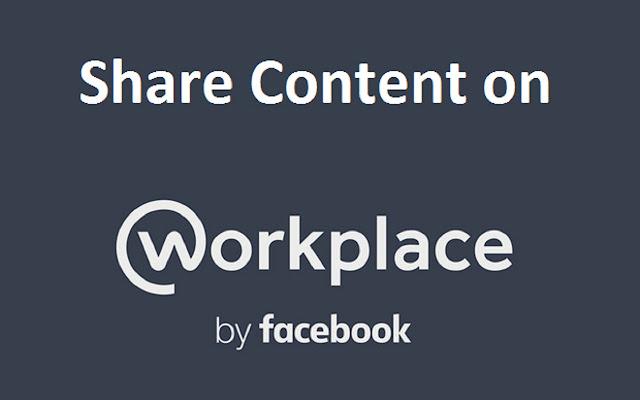 Share2WP
