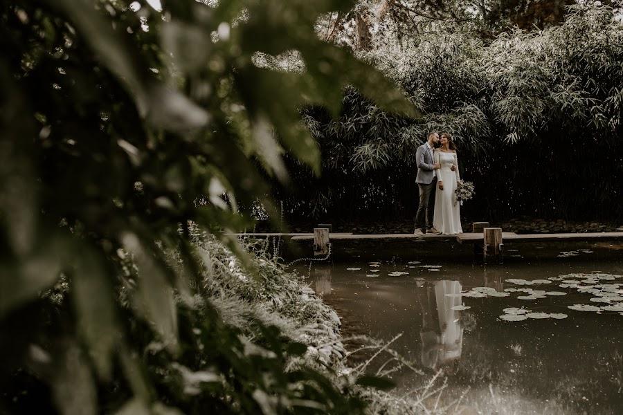 Свадебный фотограф Jelena Hinic (jelenahinic). Фотография от 26.02.2019