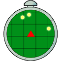 Dragon Radar UCF icon