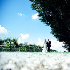 Wedding photographer Donato Testoni (vanitywedding). Photo of 31.01.2014