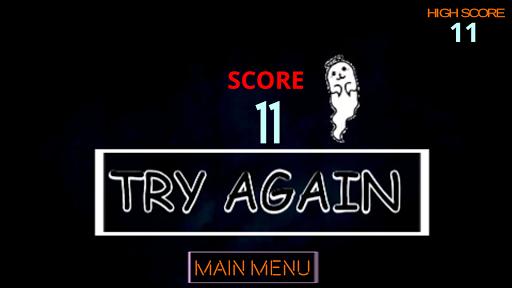 Dot War screenshot 6