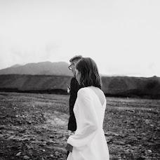 Wedding photographer Pavel Melnik (soulstudio). Photo of 29.08.2018