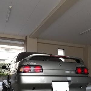 スカイライン R32 オーテックバージョンのカスタム事例画像 オーテック2さんの2020年03月28日22:39の投稿