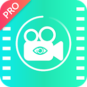 Video Recorder PRO