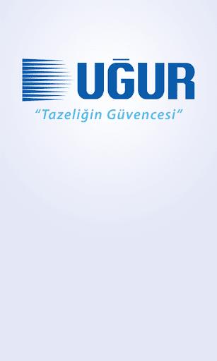 UgurKampus