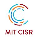 MIT CISR Events icon