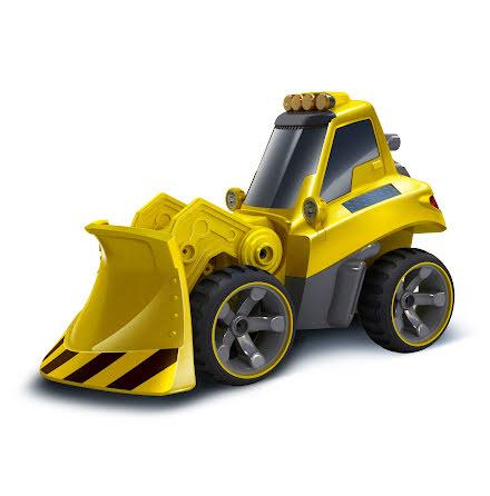 Silverlit IR Bulldozer