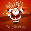 Christmas Wallpaper HD 2021 🎅 icon