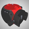 Star Adventurer mini Console icon
