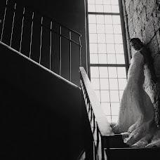 Fotógrafo de bodas Luis Houdin (LuisHoudin). Foto del 18.10.2017