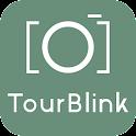 Vatican Museums Visit, Tours & Guide: Tourblink icon