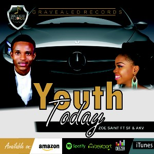 Youth Today Upload Your Music Free