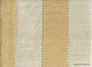 Photo: Moneta 16 - Design CLARENCE - Color BAMBOO