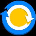 ASUS WebStorage - Cloud Drive download
