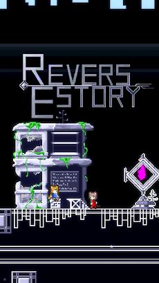 ReversEstoryのおすすめ画像1
