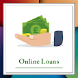 Online Loans file APK for Gaming PC/PS3/PS4 Smart TV