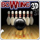 Download Super 3D Bowling World Championship For PC Windows and Mac